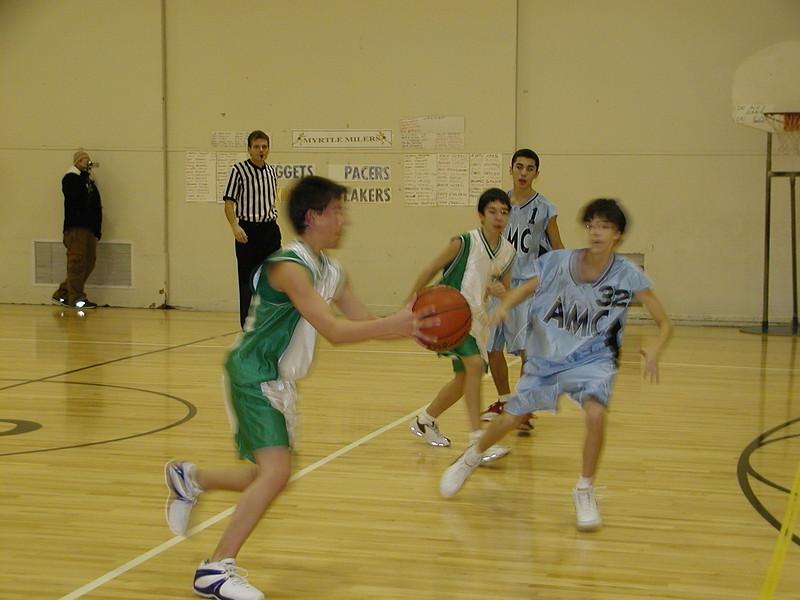 2004-02-07-GOYA-Holy-Cross-Tournament_014.jpg