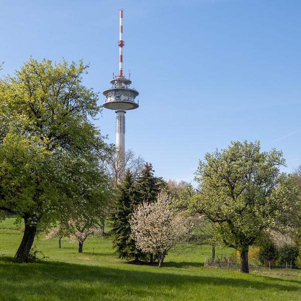 2021.04._Karlsruhe_00442.jpg