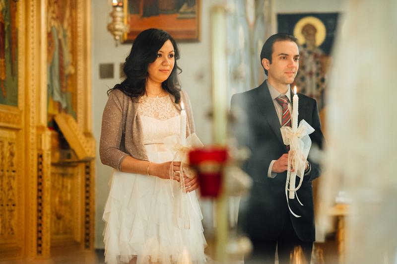 Baptism-Fotis-Gabriel-Evangelatos-9846.jpg