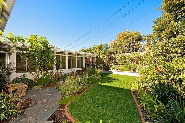 3881 Bandini Street, San Diego, CA 92110