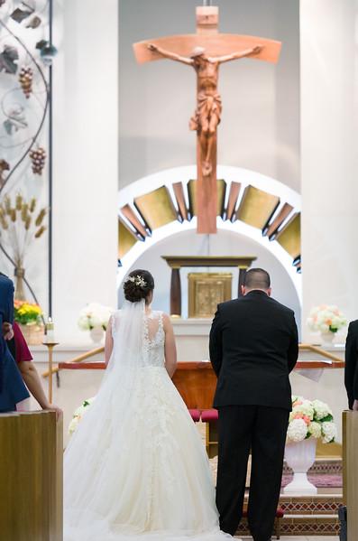 0668-Trybus-Wedding.jpg