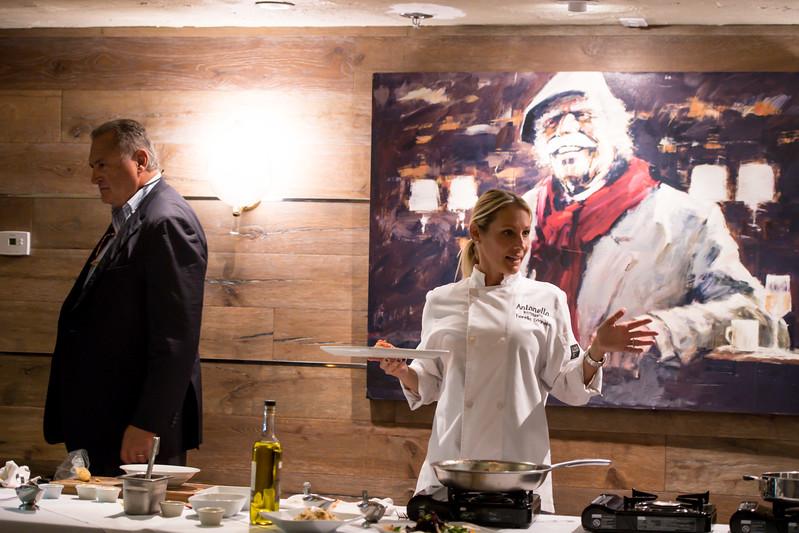 171020 Antonio & Fiorella Cagnolo Cooking Class 0032.JPG