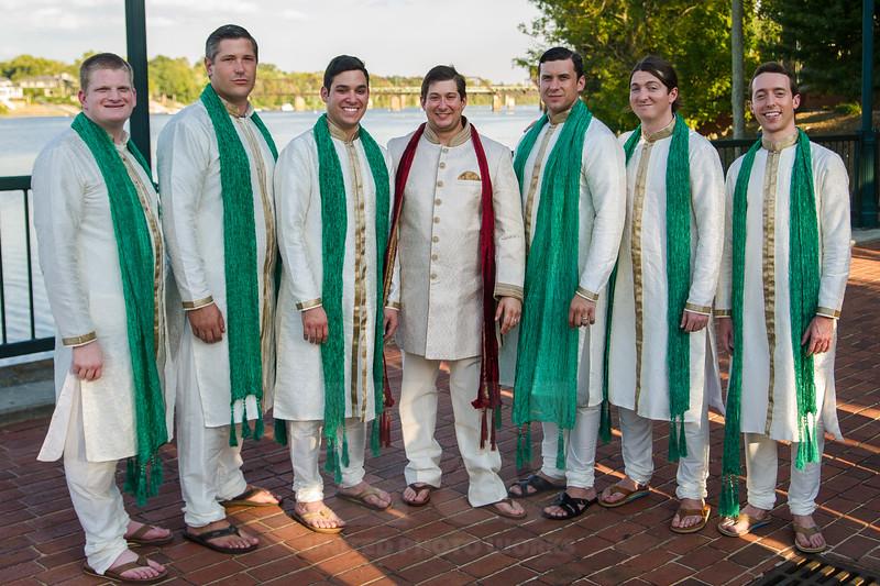 BAP_HERTZBERG-WEDDING_20141011-142.jpg