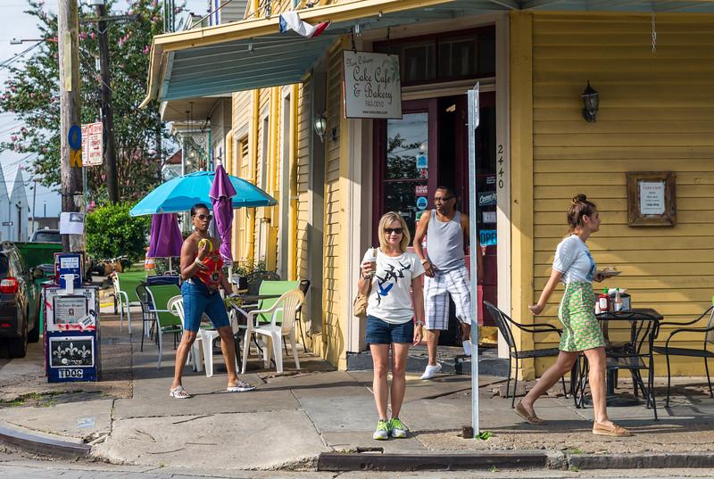 New Orleans Trip 2016-10.jpg