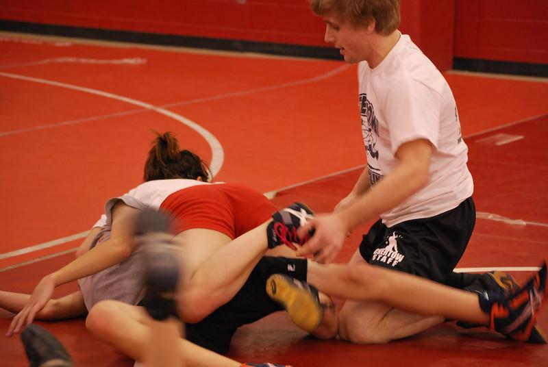 Ken-Chertow-Wrestling-Camp-at-Lutheran-West-2x-NCAA-Champion-Joe-Kemmerer-5.jpg