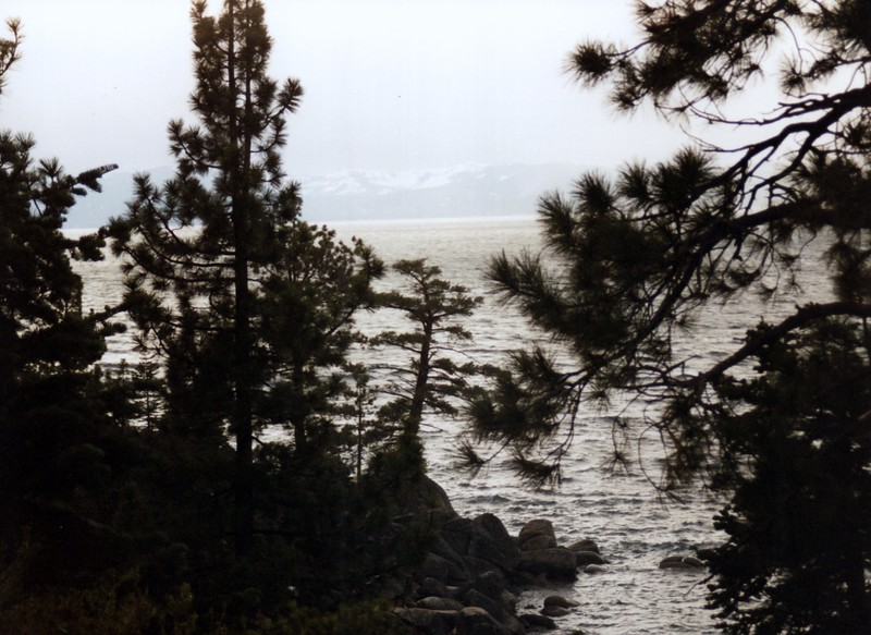 2000_December_Lake_Tahoe__0028_a.jpg