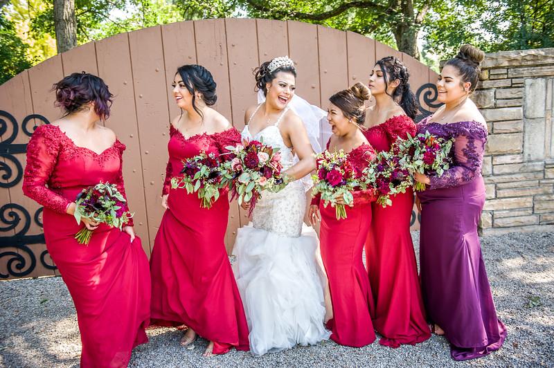 Valeria + Angel wedding -522.jpg