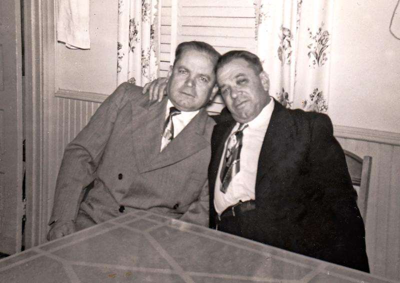 Beep & Uncle Joe .jpg