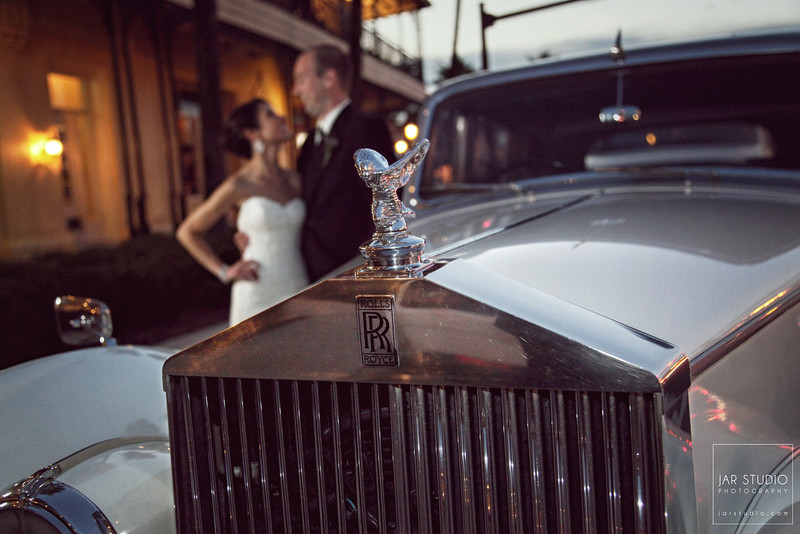 23-st.augustine-the-white-room-rolls-royce-bride-groom-jarstudio-photography.JPG