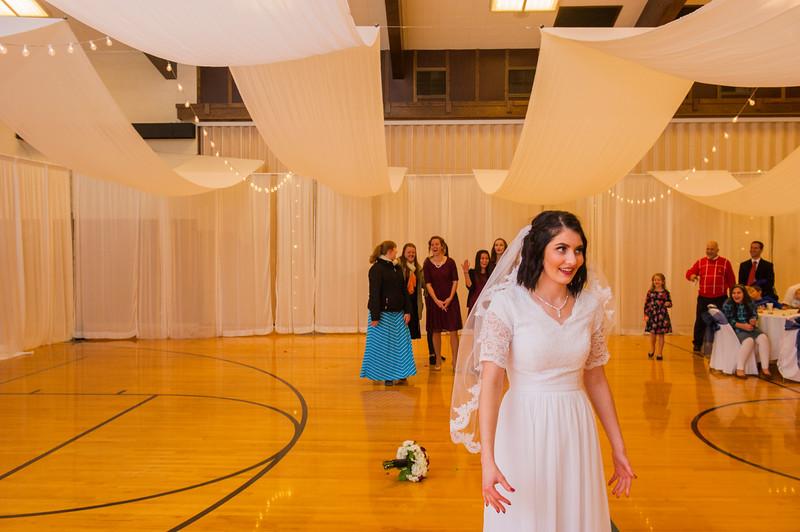 john-lauren-burgoyne-wedding-485.jpg