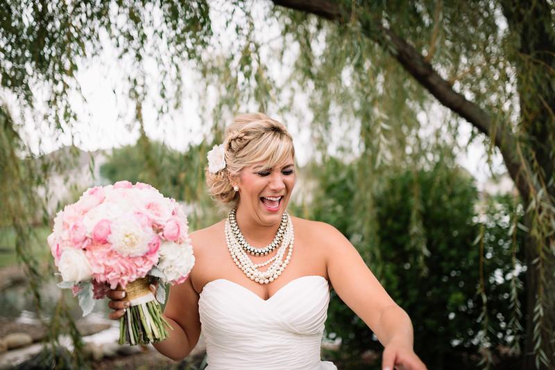 Flannery Wedding 3 Photo Session - 15 - _ADP9433.jpg