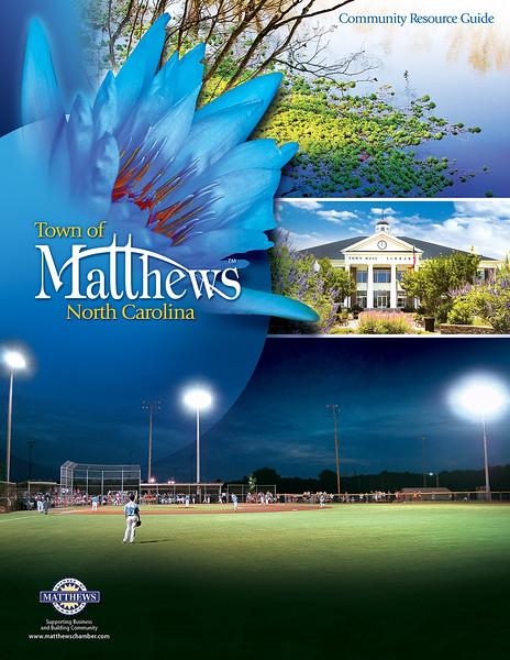 Matthews NCG 2013 Cover (1).jpg