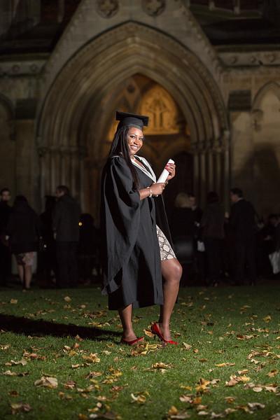 graduation-71.jpg