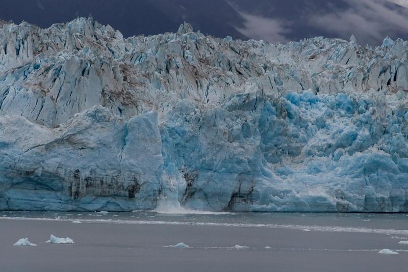 Hubbard Glacier Calving 1.jpg