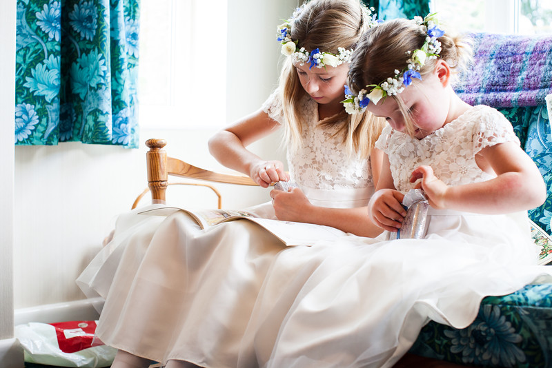 123-beth_ric_portishead_wedding.jpg