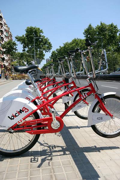 5064_Barcelona_Bikes.jpg