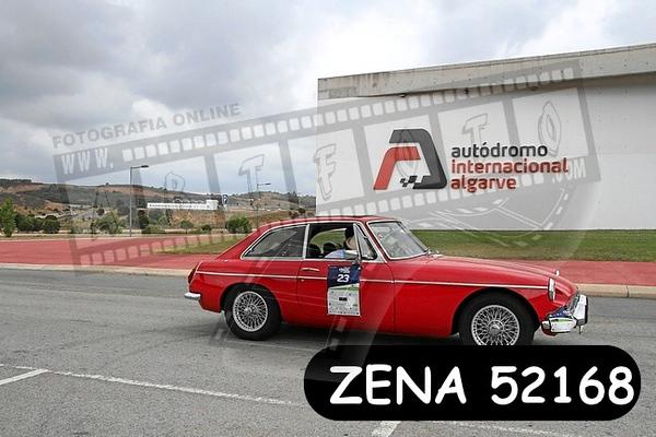 ZENA 52168.jpg