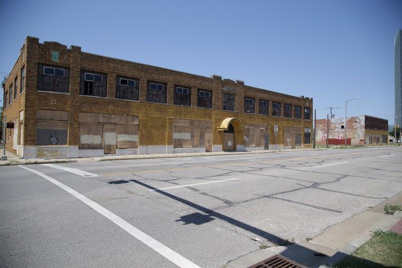 dd-film exchange buildings-bbf_2.jpg