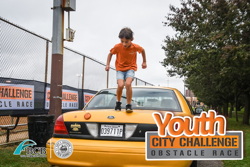 YouthCityChallenge2017-819.jpg