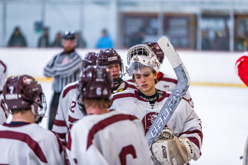 2019-2020 HHS BOYS HOCKEY VS PINKERTON-472.jpg