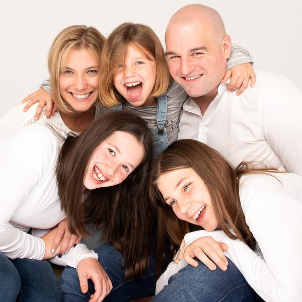 Lisa,Joe & Family-11.JPG