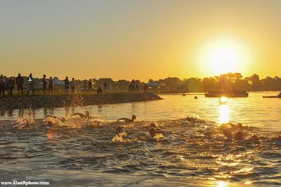 2014 FIT Triathlon