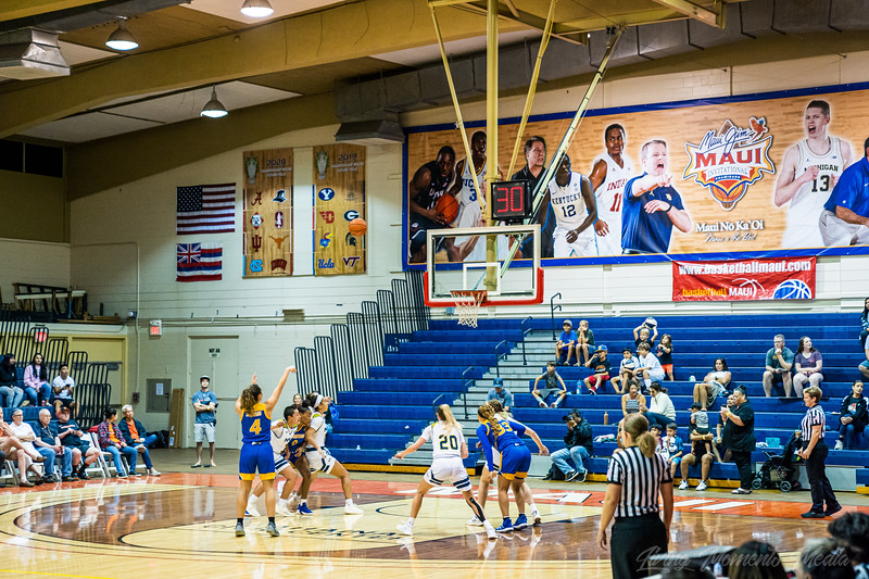 Basketball Maui - Maui Classic Tournament 2019 165.jpg