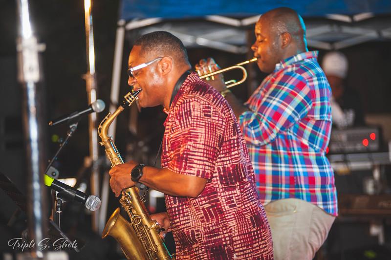 Jazz Matters Harlem Renaissance 2019-513.jpg