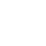 ZillowSelectPhotographer_White_Stacked@2x.png