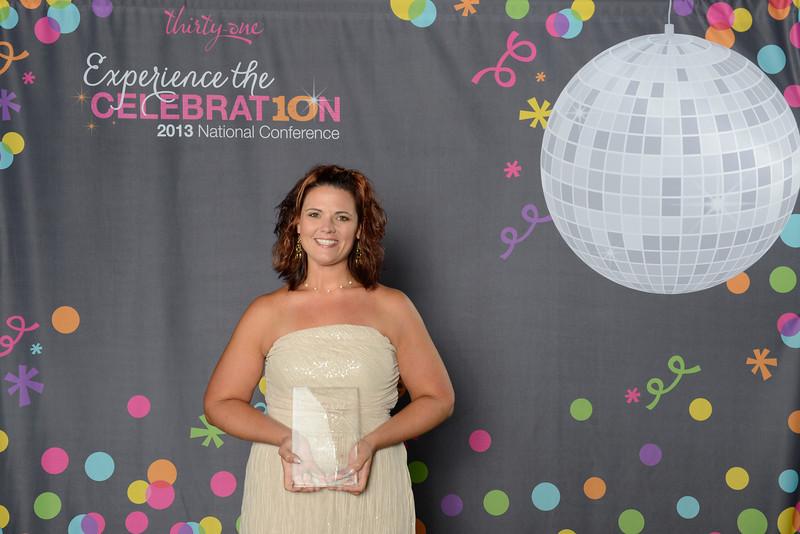 NC '13 Awards - A1-138_22195.jpg
