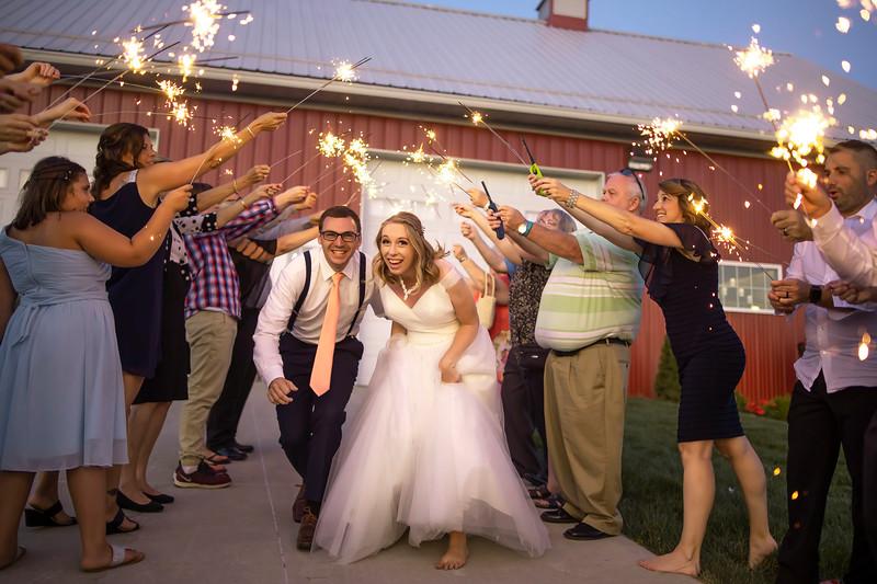 Morgan & Austin Wedding - 800.jpg