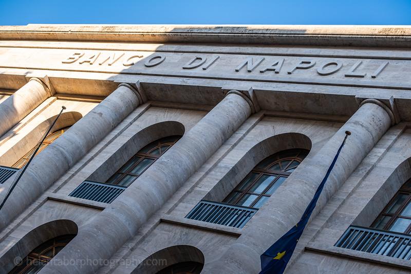 Naples & Procida all-756.jpg