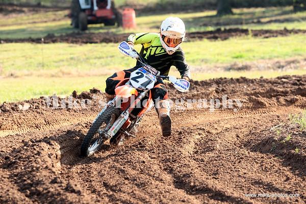 PBMX State Championship 12th Race