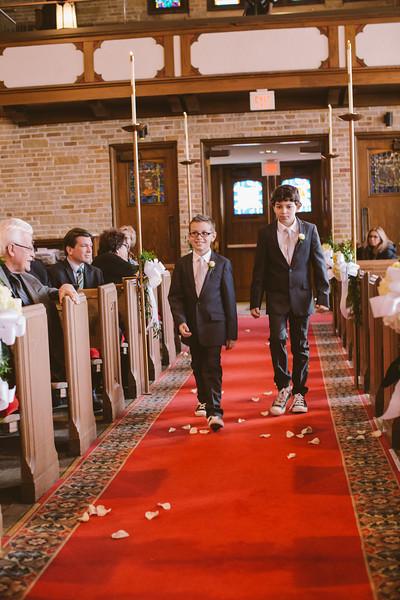 Steve & Kari _Ceremony  (39).jpg