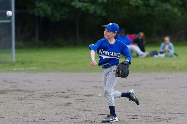 Dodgers 20130530