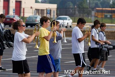 Practice 9-8-2007