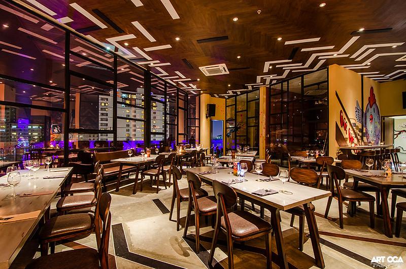 Restaurant Interiors (6).jpg