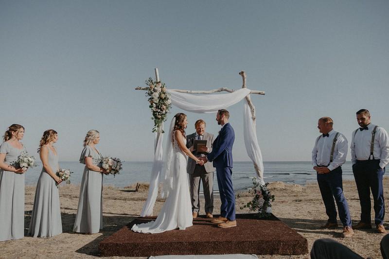 Jenn&Trevor_Married118.JPG