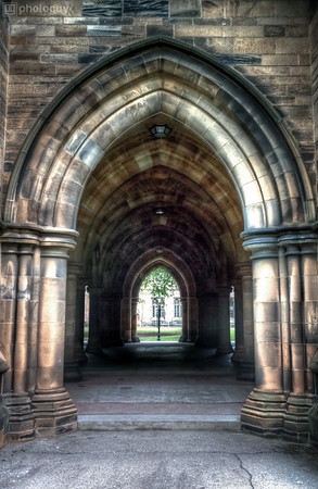 20160718_GLASGOW_SCOTLAND (24 of 38)