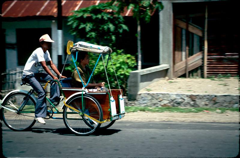 Indonesia1_086.jpg
