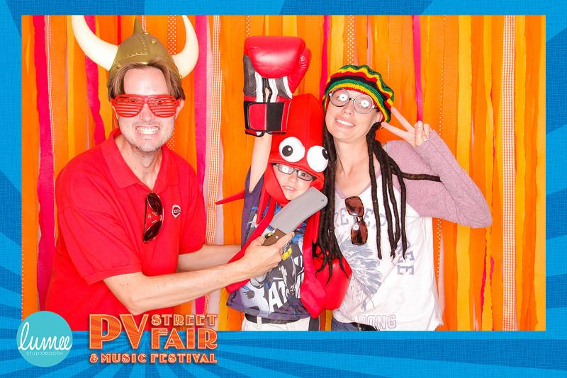 PV Street Fair-414.jpg