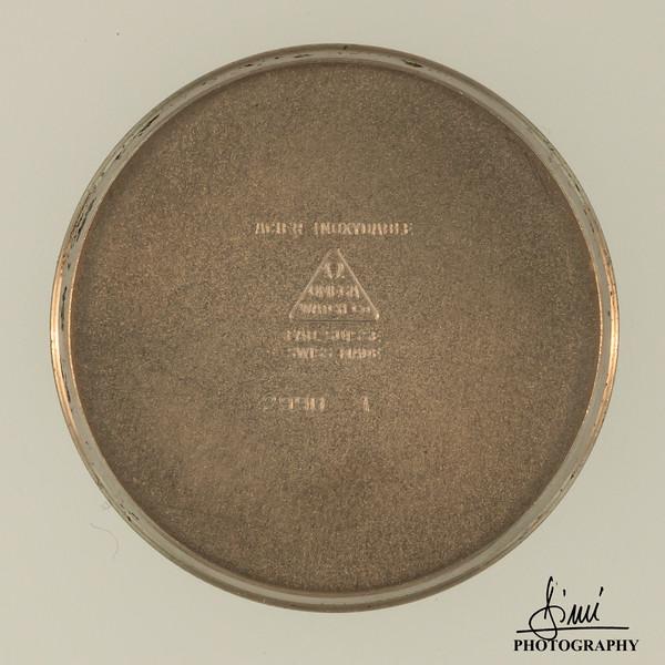 Gold Watch-3180.jpg