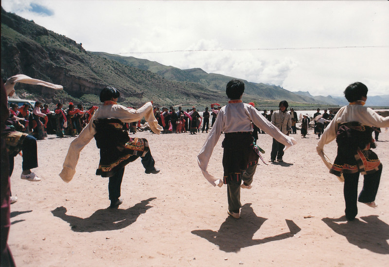 tibet_0060.jpg