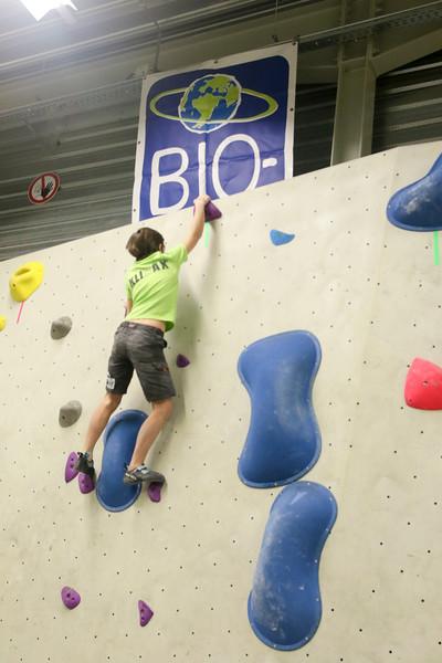 TD_191123_RB_Klimax Boulder Challenge (12 of 279).jpg