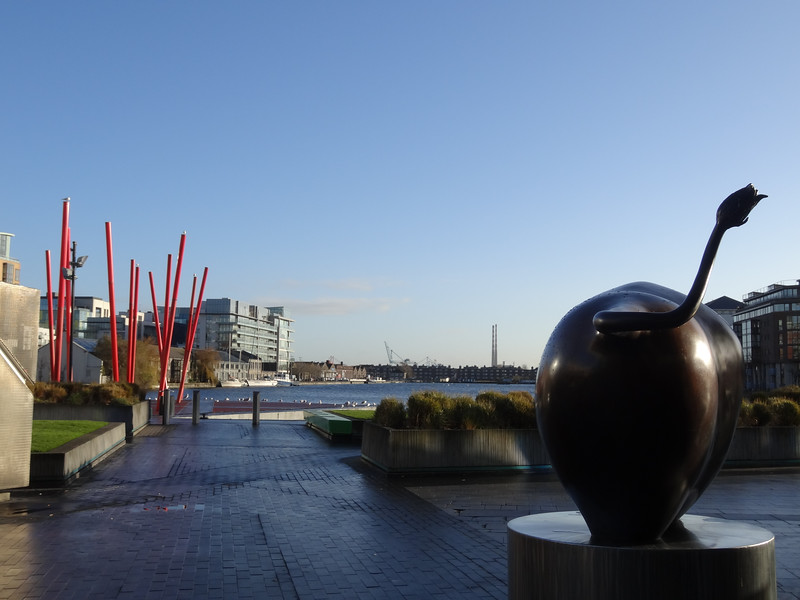 IrelandPIX-2012-00414.jpg