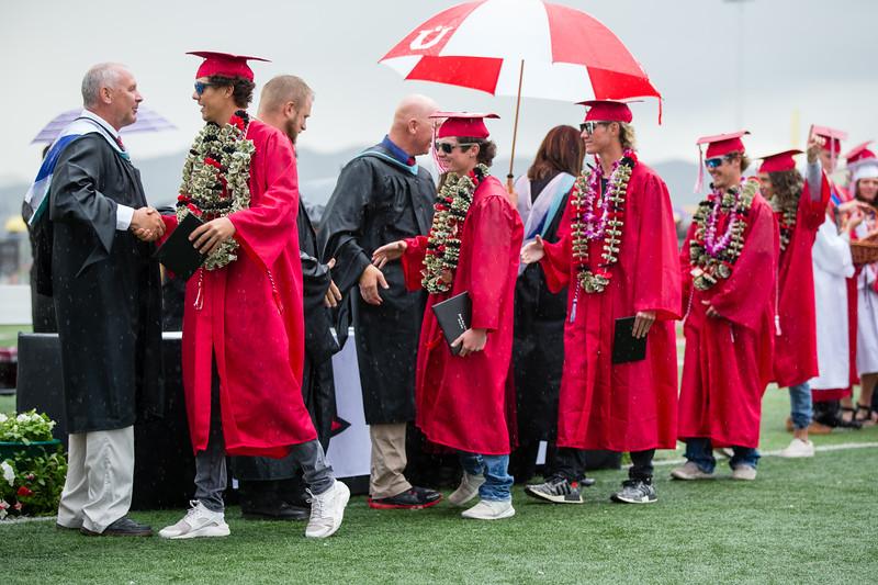 2019 Uintah High Graduation 389.JPG