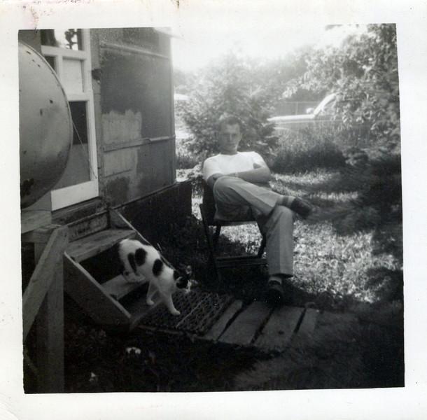 1950 June 25th Don Konyha.jpeg