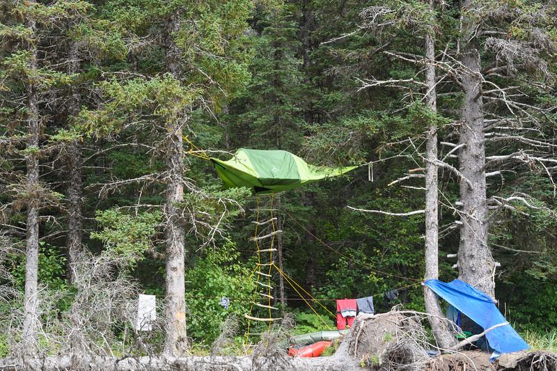 20170815__KT54072_2017-08-15 Alaska SSCL Tent Camp 4094.jpg