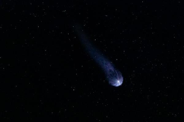 Falcon 9: Starlink mission [22nd]