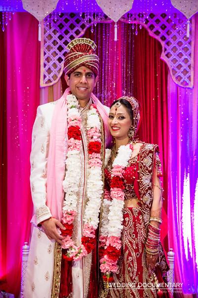 Deepika_Chirag_Wedding-1549.jpg